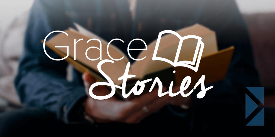 grace-stories-slider