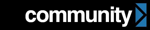 newsletter-header-community
