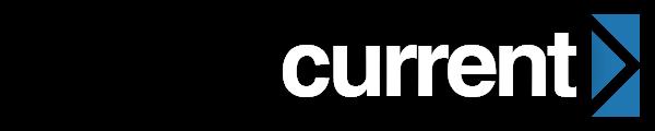 newsletter-header-current
